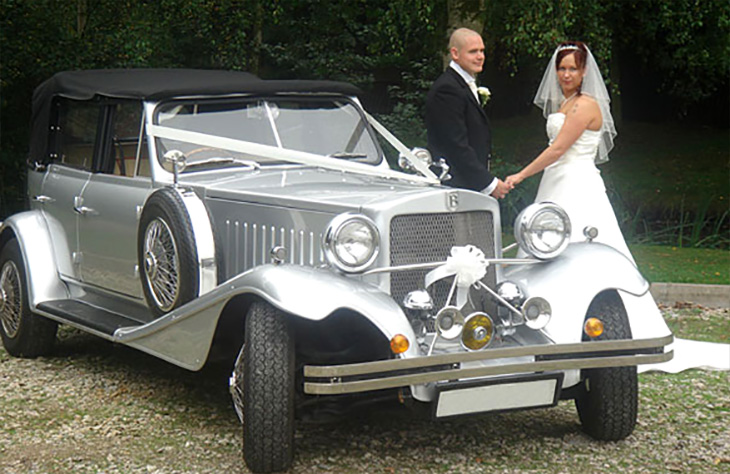 Beauford Tourer (silver) Worcester Vintage Wedding Car. Beach Wedding Bands. Wedding Day Ch Zahoor. Winter Wedding Packages. Wedding Locations St Louis. Wedding Bands That Fit Together. Wedding Profile. Wedding Dress Shops Rotherham. Wedding Organizer Senyum Cinta