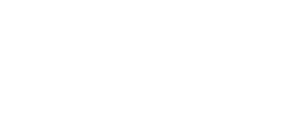 limo hire worcester